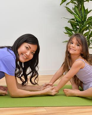 yoga_january_2020-0349_cropped.jpg