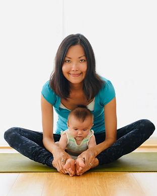 mums and bubs yoga.jpeg