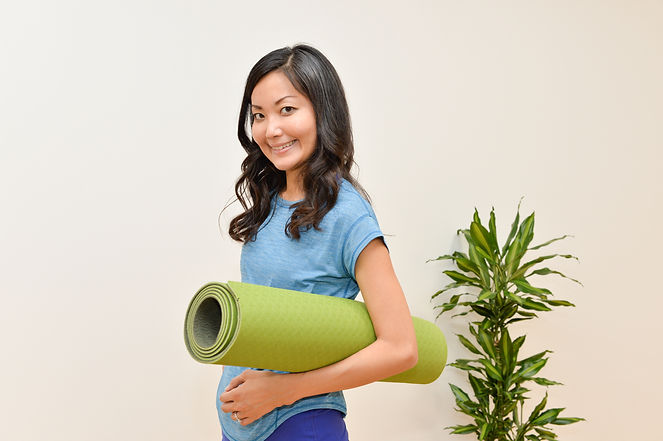 yoga_january_2020-0063.jpg