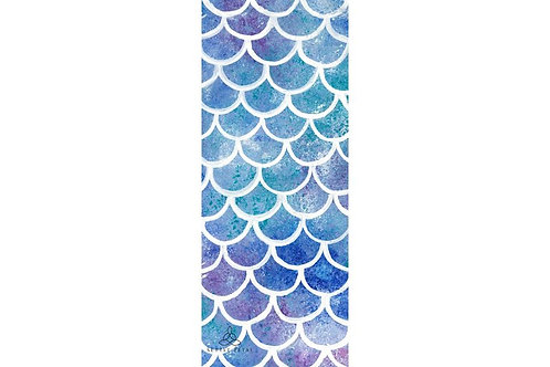 Nellie Junior Kids Yoga Mat
