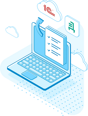 Интеграция с электронным документооборота.png