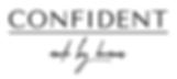 confident_logo-1.png
