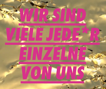Viele.png