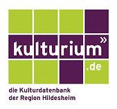 Kulturium-Logo-Untertitel-rgb.jpg