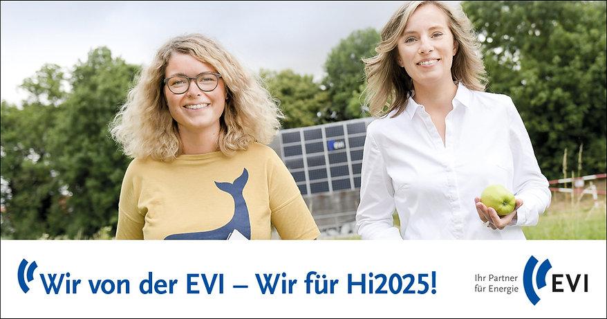 EVI_für_Hi2025_mit_Rahmen.jpg