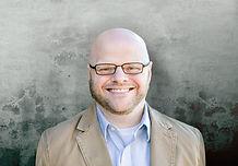 Dr. Matt Rogers