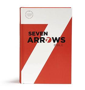 Seven arrows hardback.jpg