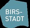 Birsstadt Birs-Stadt