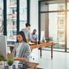 5 razones por las que alcanzar la equidad de género en el ámbito laboral es un buen negocio