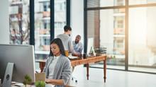 Entreprises de plus de 11 salariés : Un acompte sur vos contributions formation devra être versé ava