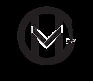 OHMG Logo.png