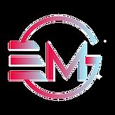 EMG Logo NO BG.png