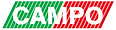 campo-logo@3x-uai-258x67.png