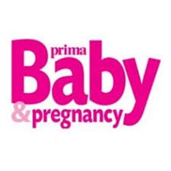 prima baby logo.jpg