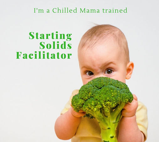 Starting Solids Facilitator logo_edited.