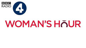 womens hour.jpg