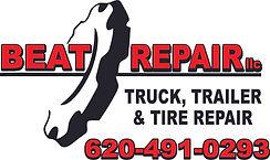 Beat Repair.jpg