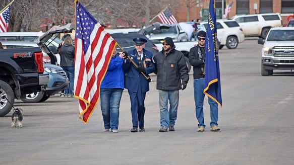 on-line parade day 0683.jpg