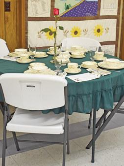 Viola's Table by Kerri Steffen.jpg