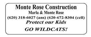 Monte Rose Construction website.jpg