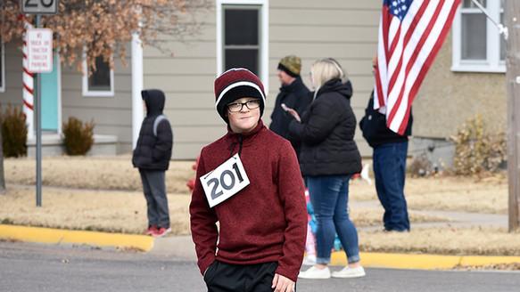 on-line parade day 0709.jpg