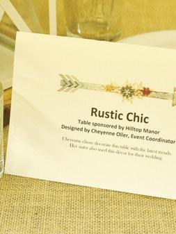 Rustic Chic .jpg