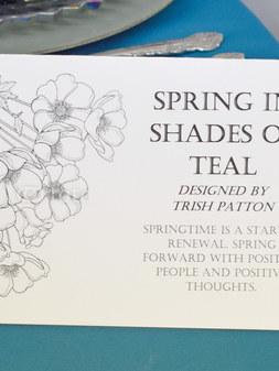 Spring in Shades of Teal.jpg