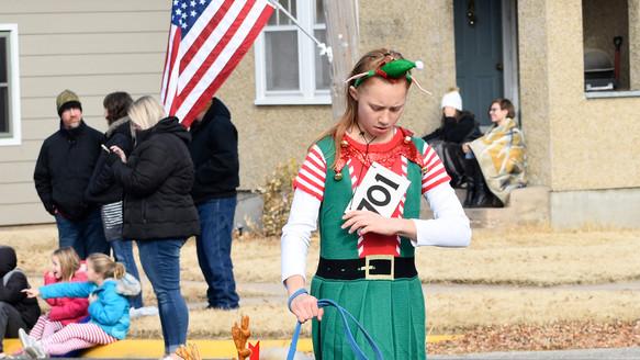on-line parade day 0771.jpg