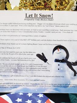 Let it Snow! .jpg