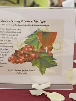 Anniversary Dinner for Two.jpg
