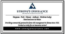 Strong's Insurance.jpg