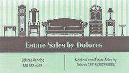 Estate Sale by Delores.jpg