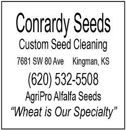Conrardy Seeds.jpg