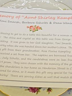 In Memory of Aunt Shirley Kampling .jpg