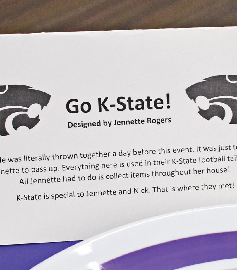 K-State by Jennette Rogers.jpg