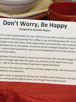 Don't Worry Be Happy.jpg