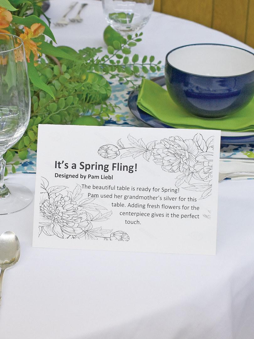 Its a Spring Fling.jpg