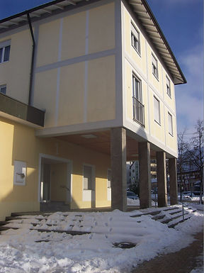 ETW Zollern-Alb-Kreis -verkauft-