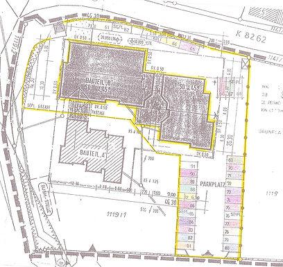 Renditeobjekt Wohn-und Geschäftsgebäude im Raum Oberschwaben -verkauft-