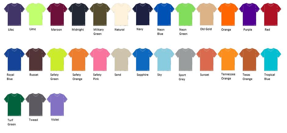 shirts3.PNG