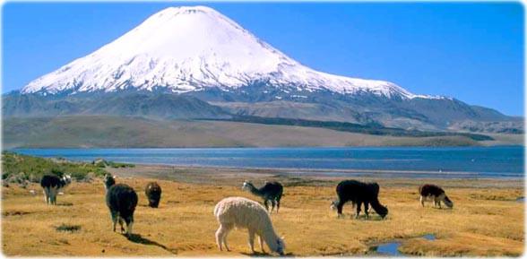 chile-paisagem.jpg