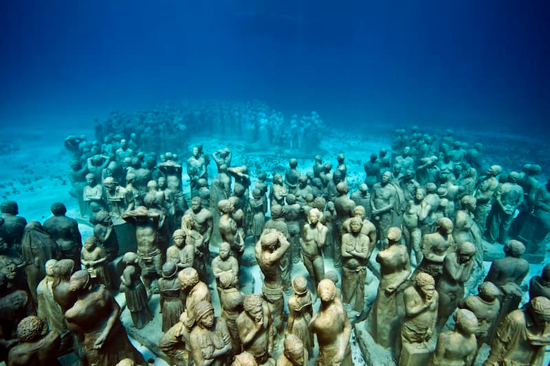 museu-cancun.jpeg