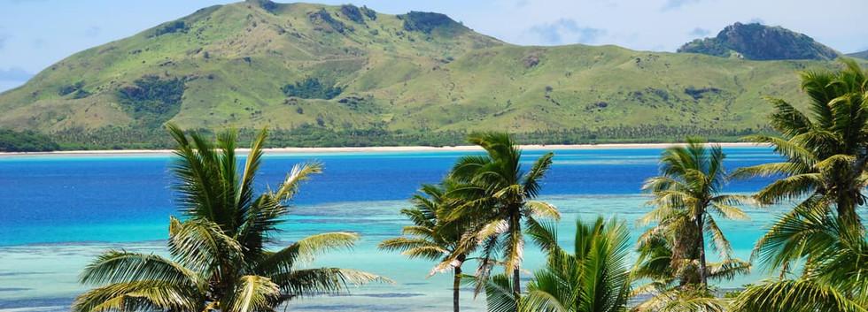Praia_paradisíaca_lua_de_mel_Ilhas_Fiji.