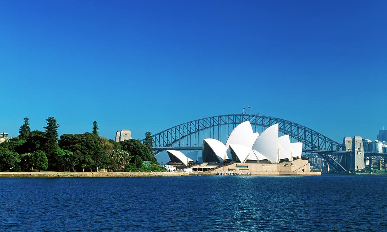 Opera House e Sydney Harbour Bridge.jpg