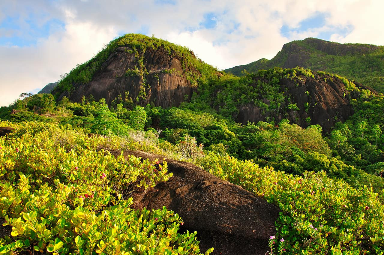 Montanhas Anse em Major.jpg