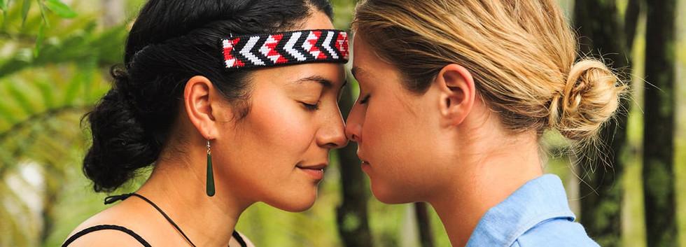 Cultura maori.jpg