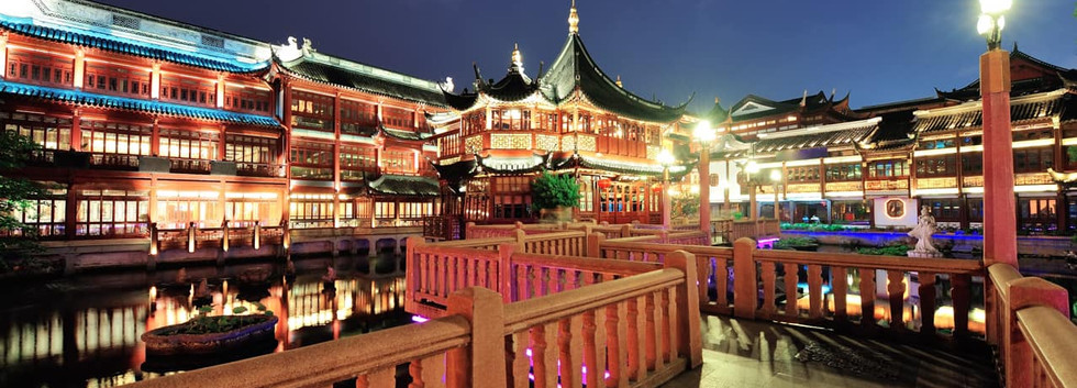 Edifício_estilo_pagode_Shanghai_China.jp