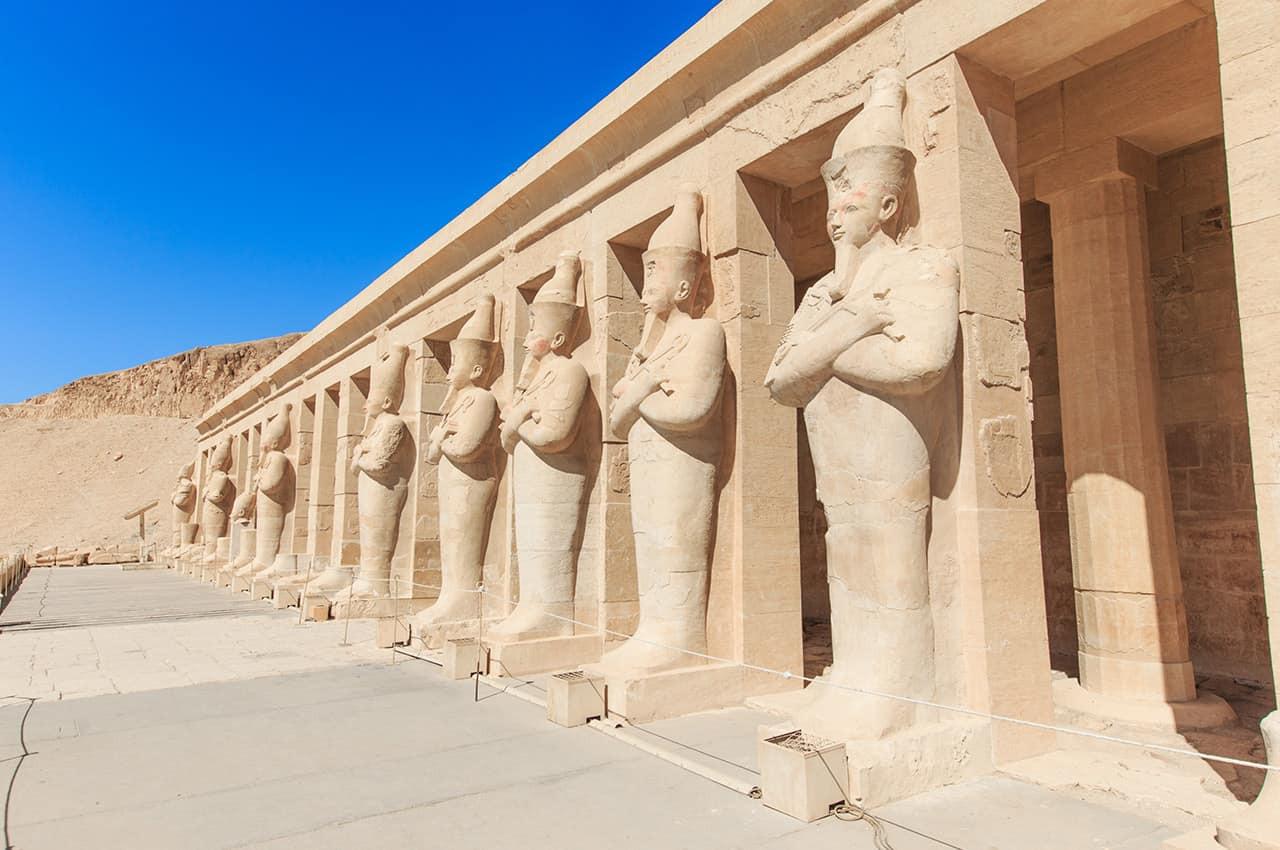 Templo de Hatsheput, Luxor..jpg