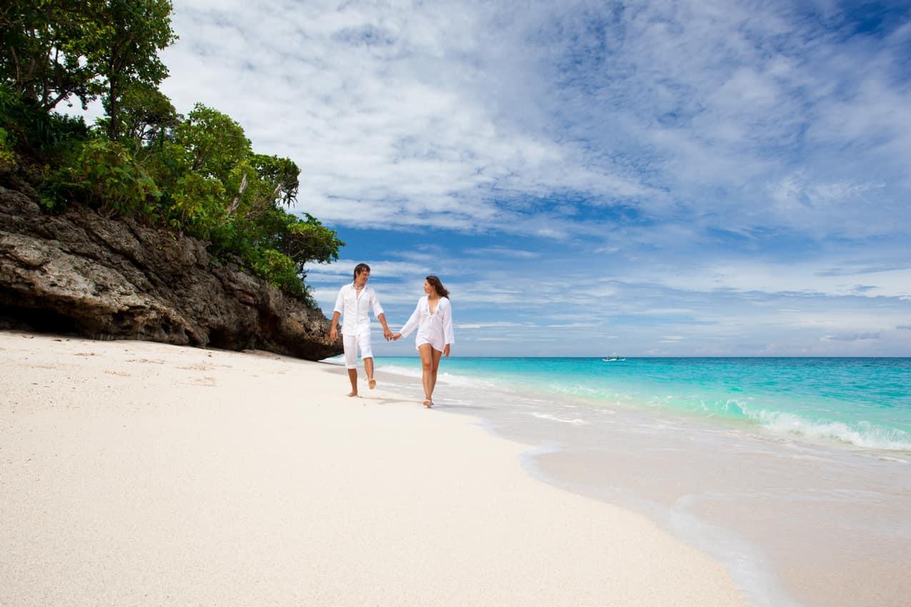 Lua_de_mel_romance,_Bora_Bora_Tahiti_Pol