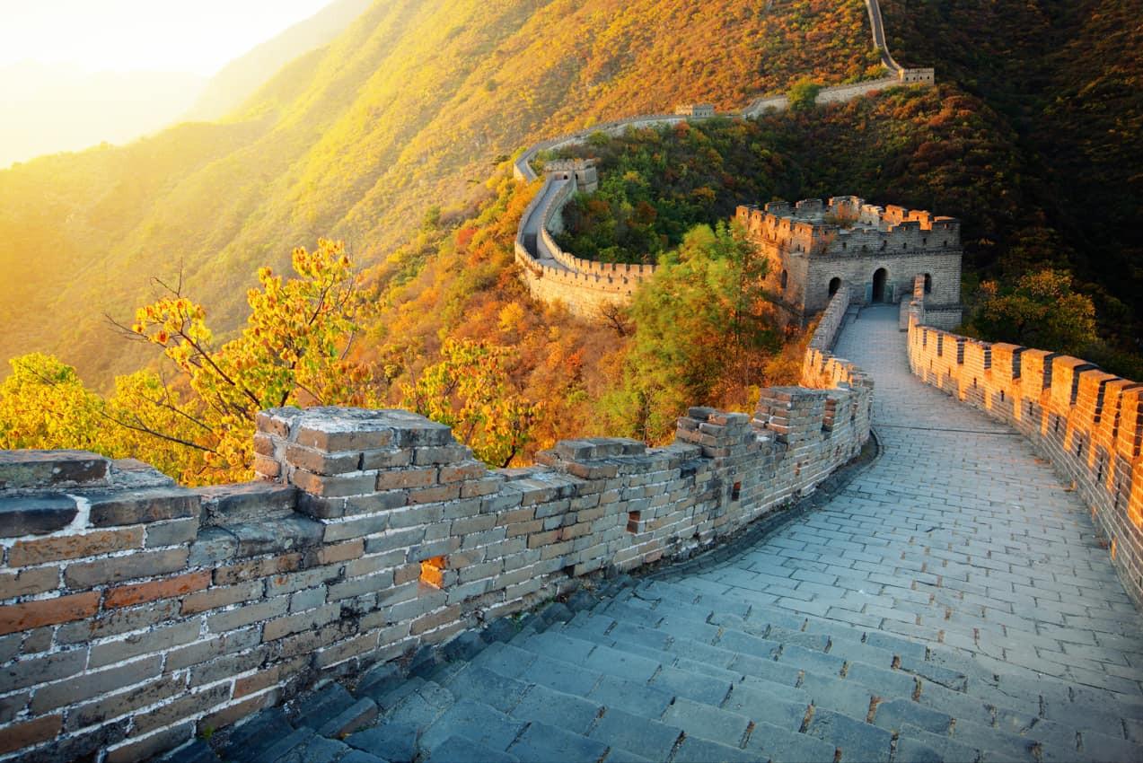 Viagem China Grande Muralha.jpg